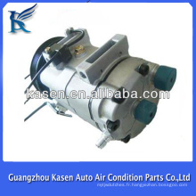 Compacteur automatique (a / c) pour AUDI A6 Avant 1997-2005 AUDI 100 oem # 4A0260805AB