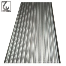 Building materials list for Corrugated Steel Roofing Sheet/zinc Aluminum Roofing Sheet/metal Roof