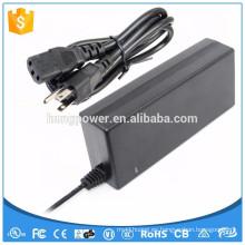 Adaptador de corriente alterna de 12 voltios 8 amperios cc