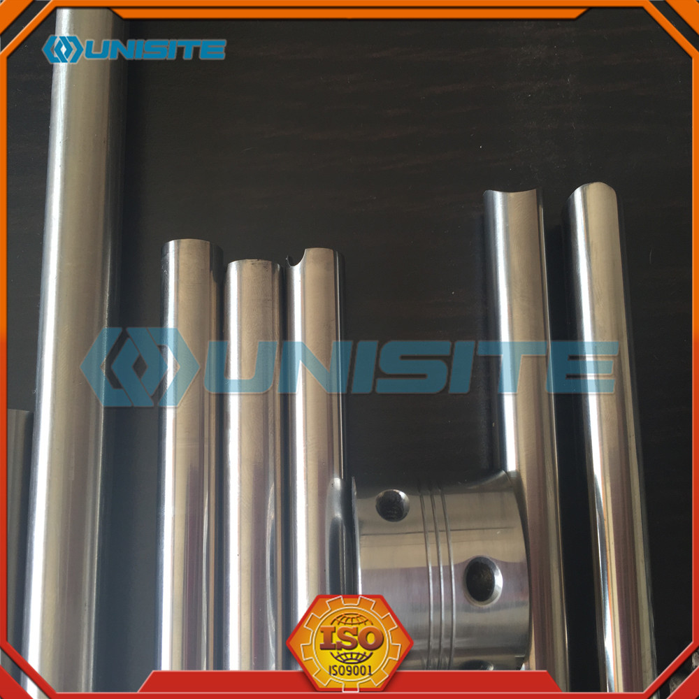 High Precision Cnc Stainless Machining price