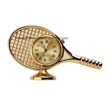 저렴한 프로모션 선물 시계