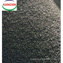 Alta qualidade melhor preço calcinado de carvão antracito com alta capacidade