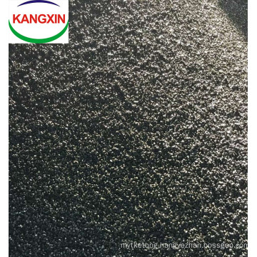 Good quality high purity coal carburant supplier in Anyang China