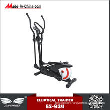 Good Quality Indoor Magnetic Exercise Elliptical Cross Trainer Bike