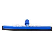 Date produit usine prix raclette nettoyage raclette fenêtre