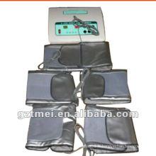 Massager portable à air comprimé 120V portable