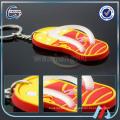Сборщик флеш-ключей для ключей