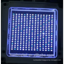 Cutomized 300W High Power LED for Aquarium and Plant Growing
