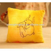 China al por mayor almohada almohada de almohada