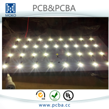 High Lumen LED light board Manufacturer