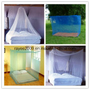 2014 Who Standard Insecticide Treated Mosquito Netting