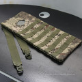 Tactical Sport Drinking Water Bag Military Bag Portable Bag