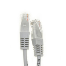 China cable de Ethernet ethernet