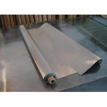 Edelstahl-Draht-Tuch für Siebdruck