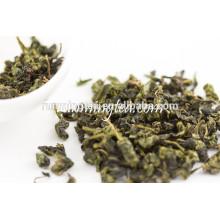 Imperiale Krawatte Guan Yin Chinesischer Oolong Tee