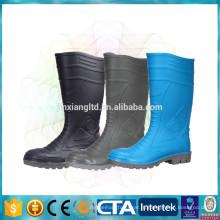 JX-988 Стандартный стальной носок и подошва