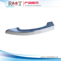 Auto Plastic Products mit Überzug