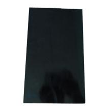 Placa laminada anti-estática