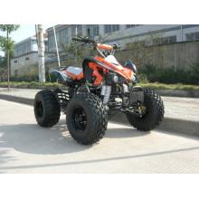 50cc - 110cc мини Квадроцикл для детей спорт (MDL GA004-3)