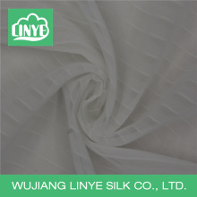 comfortable chiffon georgette fabric for dress