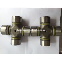 Low Friction Japanese Vehicles 0129 GUT-29 Automotive Bearing Universal Joint Cross Bearing 27 x 92mm
