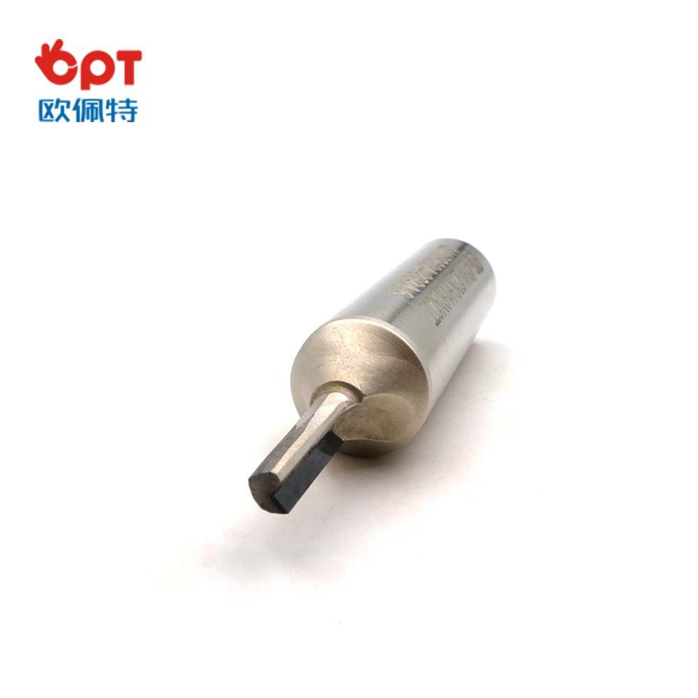 Diamond T-Slot Router Bit