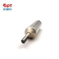 Diamante herramientas de carpintería PCD router bits