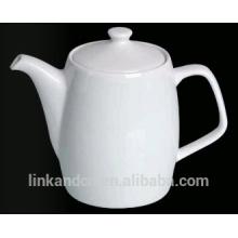 Pots en céramique bon marché