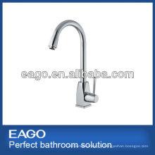 robinet PL120K-66E