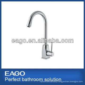 faucet PL120K-66E