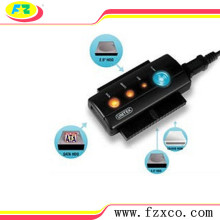 USB Cable Converter and Adapter