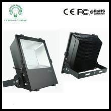 Heiße neue Produkte IP65 70W SMD LED im Freienflutlicht