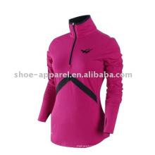 Frauen WANAX Sports Track Suit