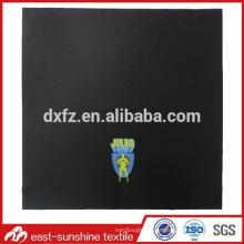 Paño de la lente de Microfiber de la impresión de Digitaces de la alta calidad; Paño de limpieza de la pantalla de Micorfiber de la fábrica