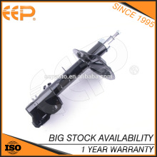 Auto Parts Automobile Shock Absorber For INFINITI G20 FX35 339056