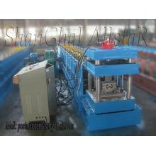Post de Sigma/perno prisionero y pista fabricación de máquina