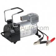 Compresor de aire | Inflado de neumáticos de coche