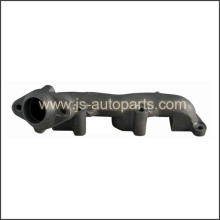 Car Exhaust Manifold for FORD,1986-1993,Aerostar/Ranger,6Cyl 3.0L(RH