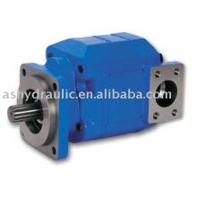 Commercial pompe à engrenages P360