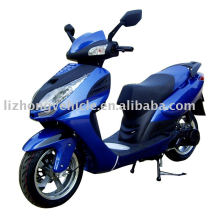 50cc&125cc&150cc Scooter with EEC&COC(Eagle 6)