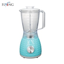 New Item Electric Best Vegetable Blender
