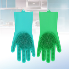 silicone gloves for sale