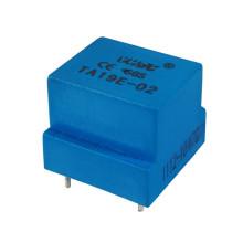 high voltage transformer KWH meter