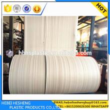 waterproof flexible fabric thick fabric