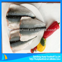 wholesale pacific mackerel fillet