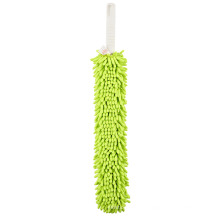 Household 360 Degree Flexible Easy Cleaning Magic Chenille Duster