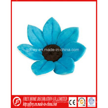 Hot Sale Blooming Bath Flower Bathtub/Baby Bath Toy