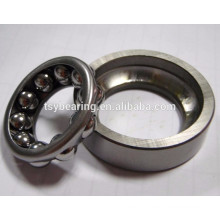 China Gold bearing supplier Auto steering bearing VBT17Z-2