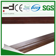804 Home Decoration Laminate Flooring Skirting