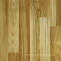 very popular laminate flooring laying